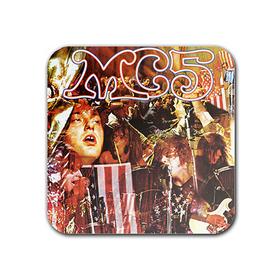 Magnet : MC5 - Kick Out the Jams