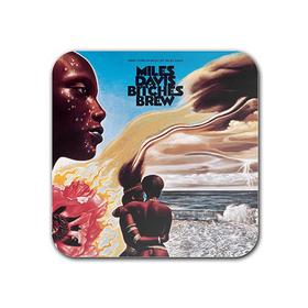 Magnet : Miles Davis - Bitches Brew