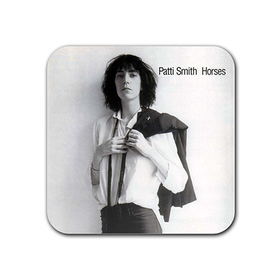 Magnet : Patti Smith - Horses