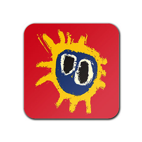 Magnet : Primal Scream - Screamadelica