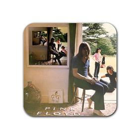 Magnet : Pink Floyd - Ummagumma