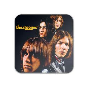 Magnet : Stooges