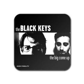 Magnet : Black Keys - The Big Come Up