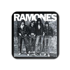 Magnet : Ramones