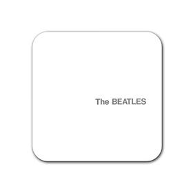 Magnet : Beatles - White Album