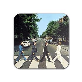 Magnet : Beatles - Abbey Road