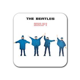 Magnet : Beatles - Help!