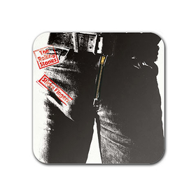 Magnet : Rolling Stones - Sticky Fingers