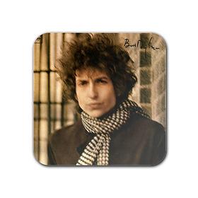 Magnet : Bob Dylan - Blonde on Blonde