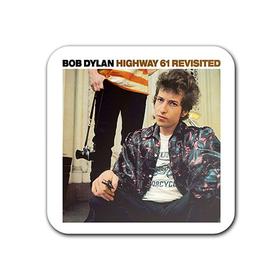 Magnet : Bob Dylan - Highway 61 Revisited