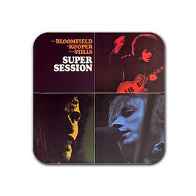 Magnet : Bloomfield, Kooper, Stills - Super Session