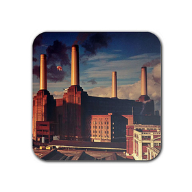 Magnet : Pink Floyd - Animals