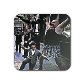 Magnet : The Doors - Strange Days