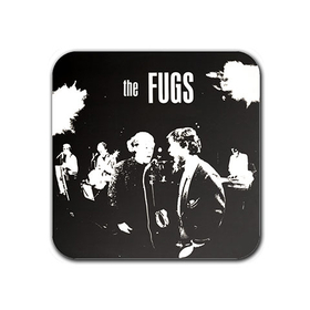 Magnet : the Fugs