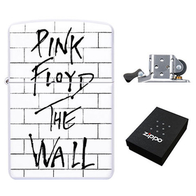 Lighter : Pink Floyd - Another Brick In The Wall