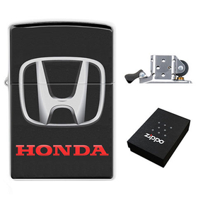 Lighter : Honda