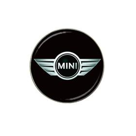 Golf Ball Marker : Mini