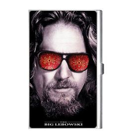 Lighter : Avenged Sevenfold