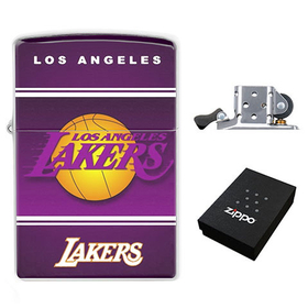 Lighter : Los Angeles Lakers