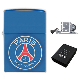 Lighter : Paris Saint-Germain FC