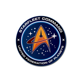 Lighter : Buffalo Sabres