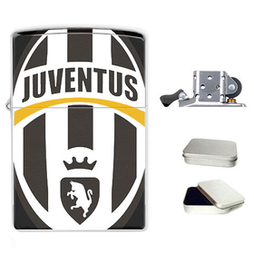 Lighter : Juventus FC