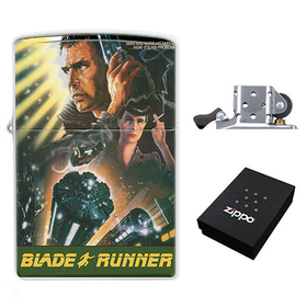 Lighter : Blade Runner